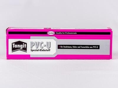 Tangit PVC Kleber