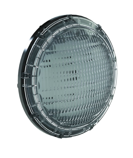 Pentair Intellibrite PAR 56 LED Ersatzleuchtmittel