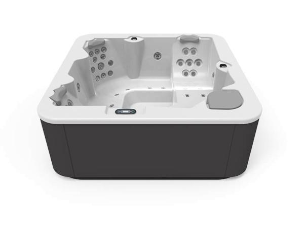 Aquavia SPA Whirlpool Aqualife 5 Exklusiv Edition