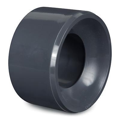 PVC Rohr Reduktionsring